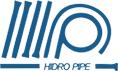 Hipropipe