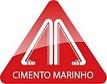 Cimento Marinho