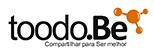 Toodo.Be