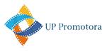 UP Promotora